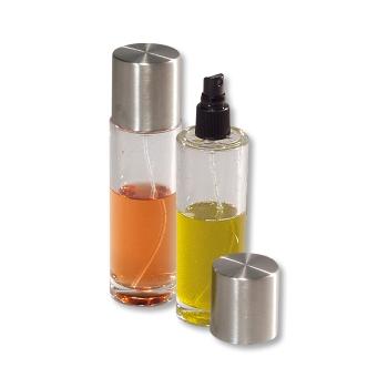 Essig- & Ölsprüher Set