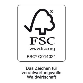 "Kinder-Regal, ""Dino"""